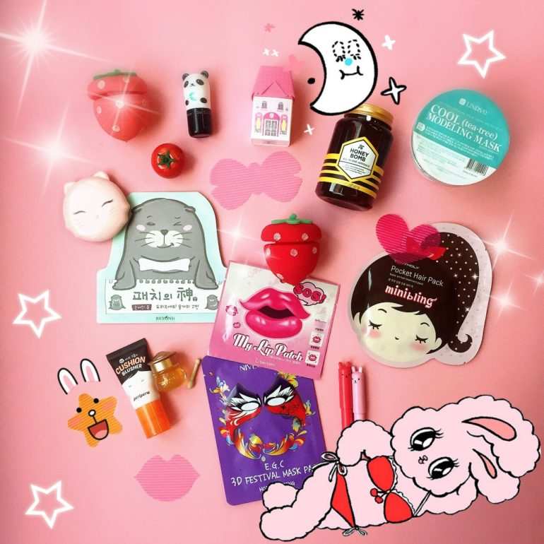 Where to Buy Korean Beauty Products in the US & UK? - Style Vanity