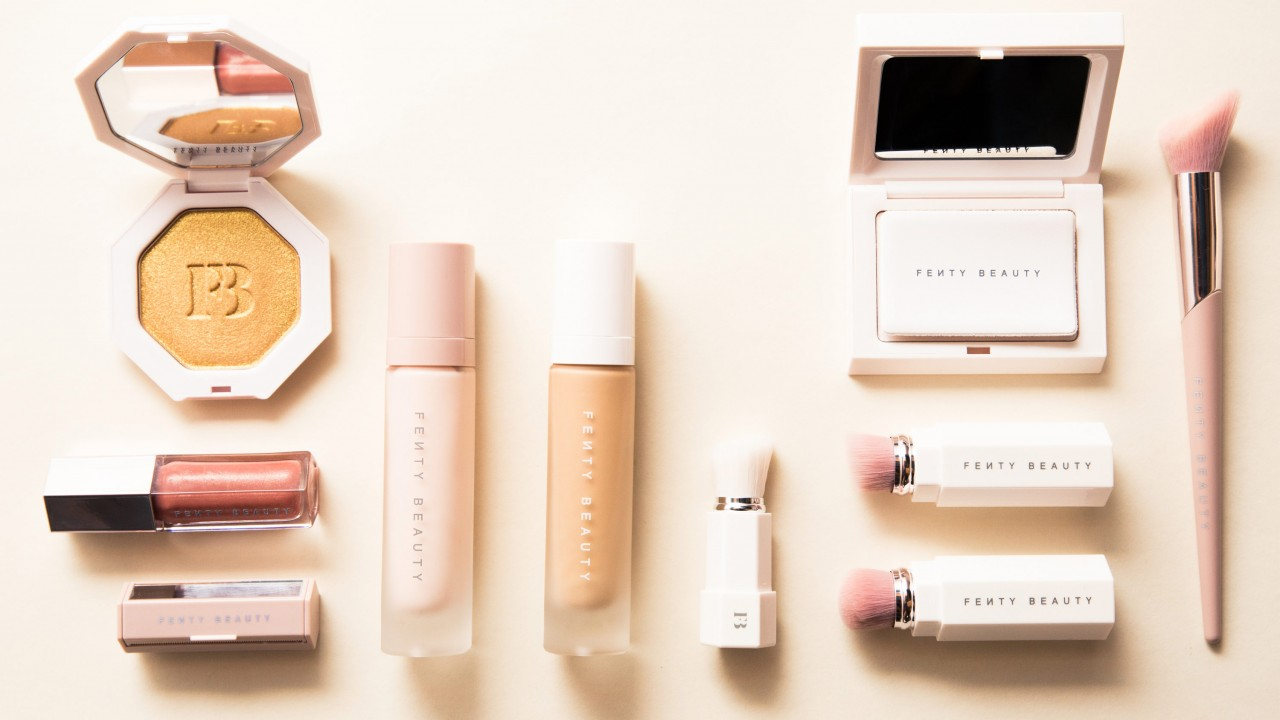 where to buy rihanna fenty beauty philippines style vanity