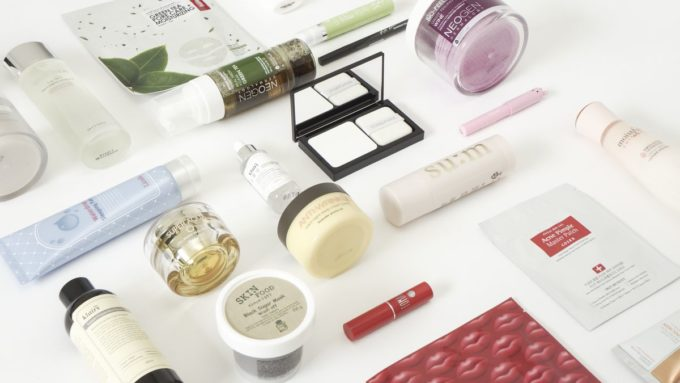 fcccd42365 where to buy korean beauty products in the philippines - style vanity asian  beauty blog