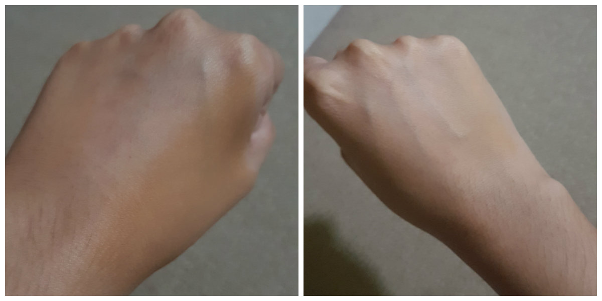 L Oreal Infallible Pro Matte 24hr Foundation Review Style Vanity