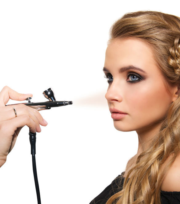 beauty tips,health, health service, health care, weight ... |Makeup Tips For Airbrush