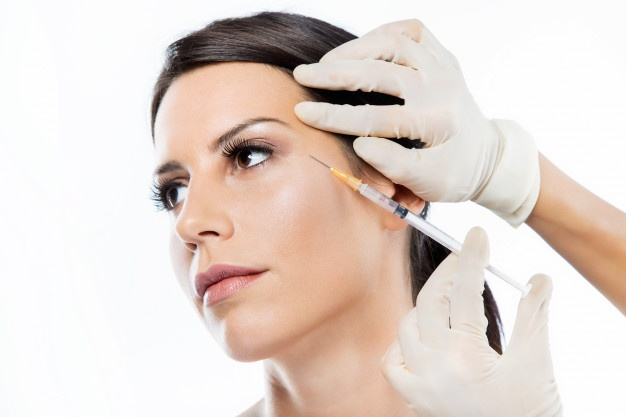 Restylane Fillers: What Are Their Biggest Advantages?