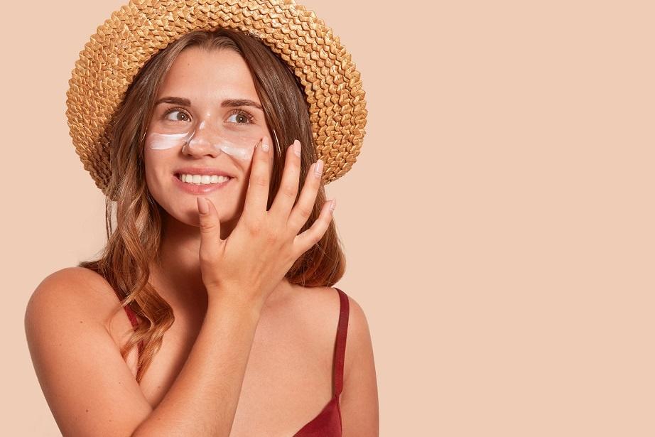 4 Surefire Ways to Look Your Best This Summer