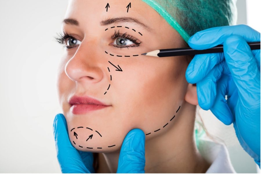 Plastic Surgery Turkey: Prices and Facts