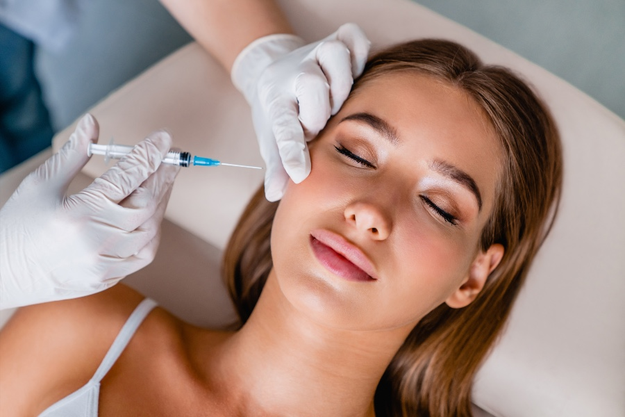 6 Considerations Before Starting A Career In Facial Aesthetics