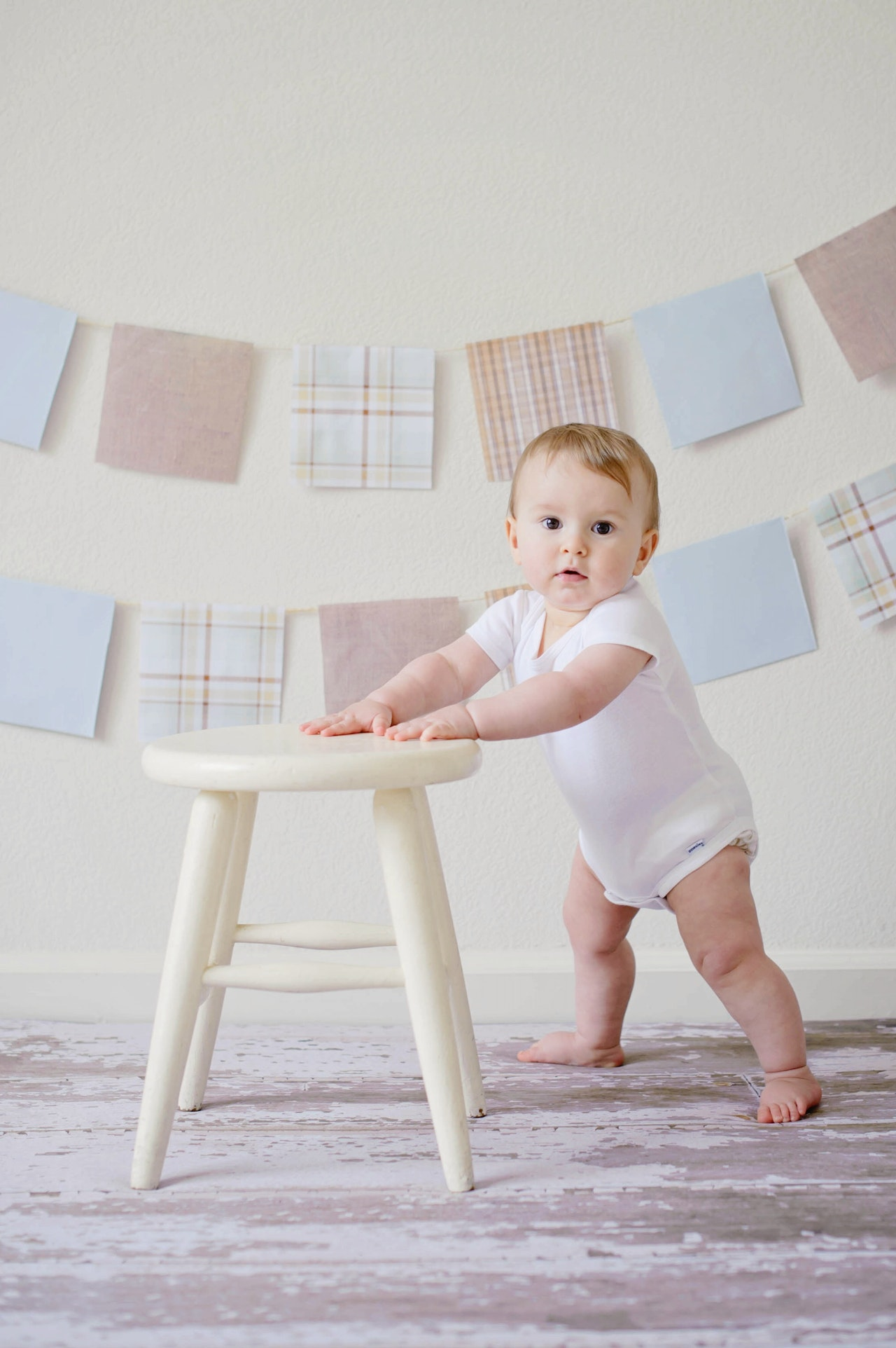 Baby Registry Checklist: What to put in your Baby Registry