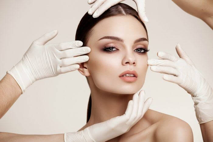 10 Things to Consider Before Plastic Surgery