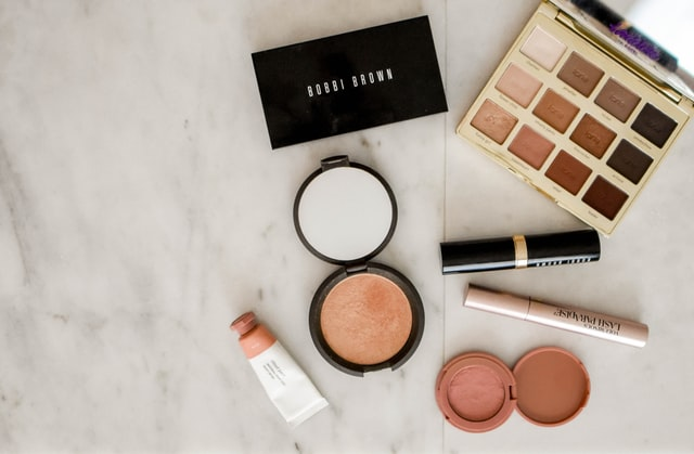 Factors To Consider When Buying Beauty products