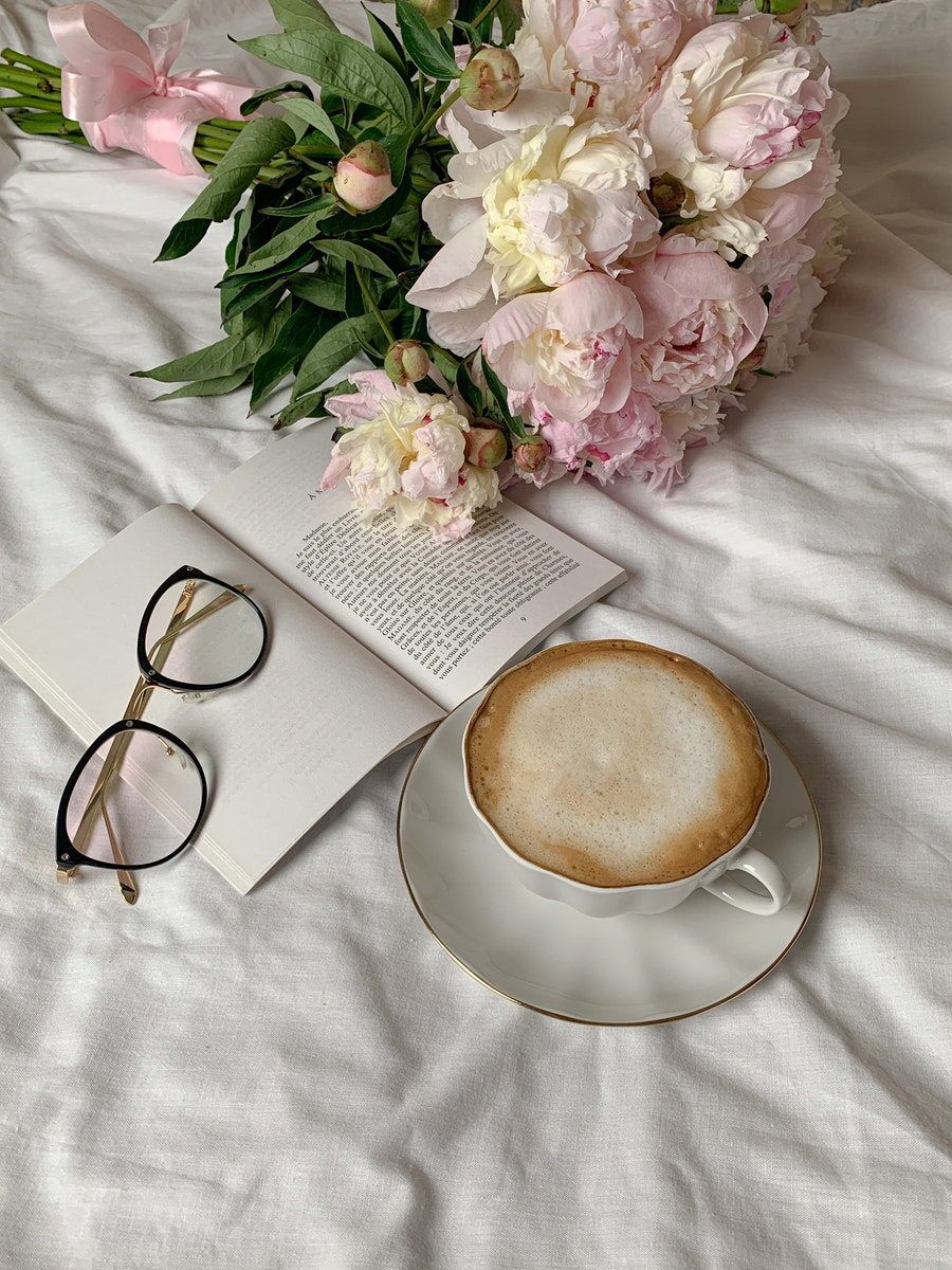 How to Match your Eyeglasses with your Lifestyle and Face