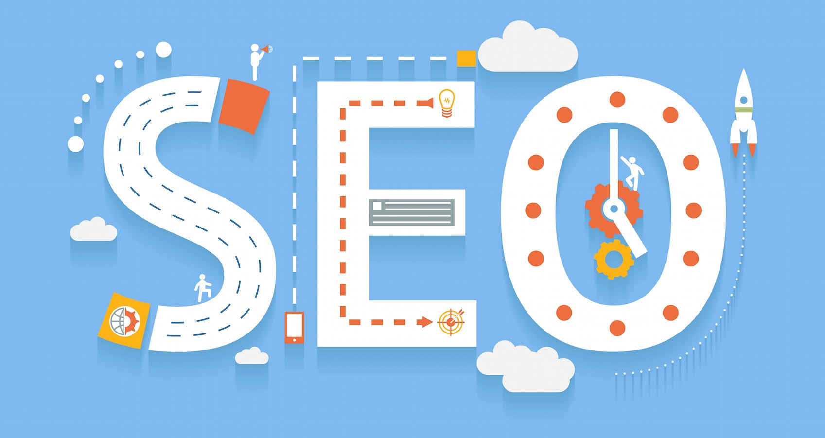 6 Mistakes to Avoid While Choosing Local SEO Packages for Small Businesses