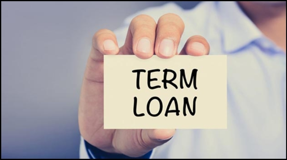 5 Advantages of Business Term Loans You Need to Know