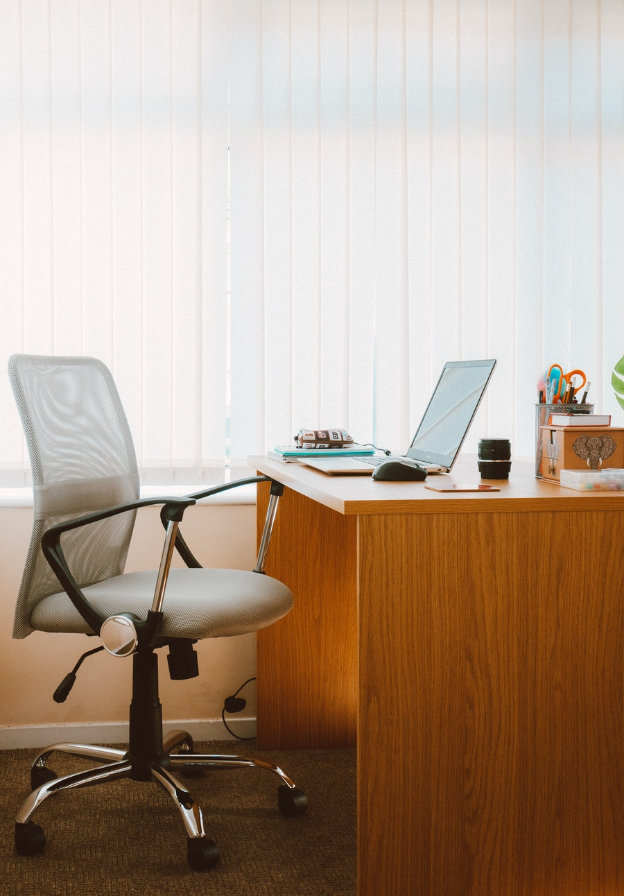 Reasons Why You Should Get Seat Cushion For Office Chair