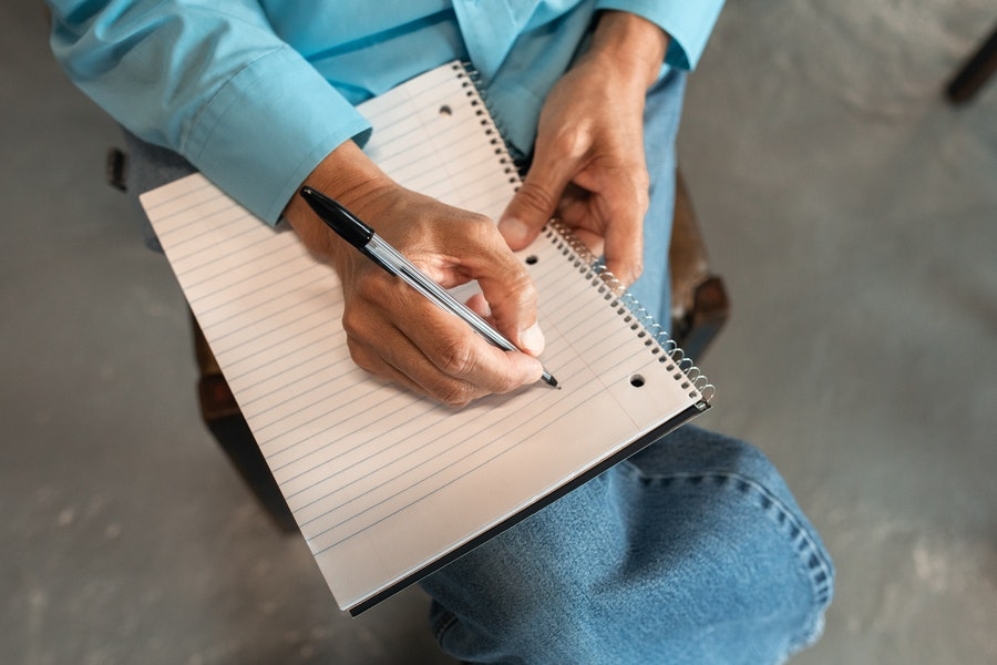 Top Essay Rewriting Hacks