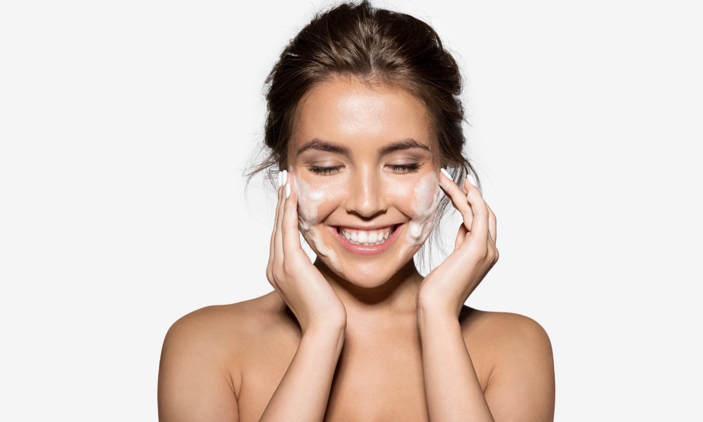 How to Hydrate Your Skin: 6 Effective Tips